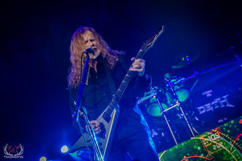 Megadeth-9