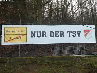 20200126_1200_TSVBarsinghausenVsSVArminiaHannover