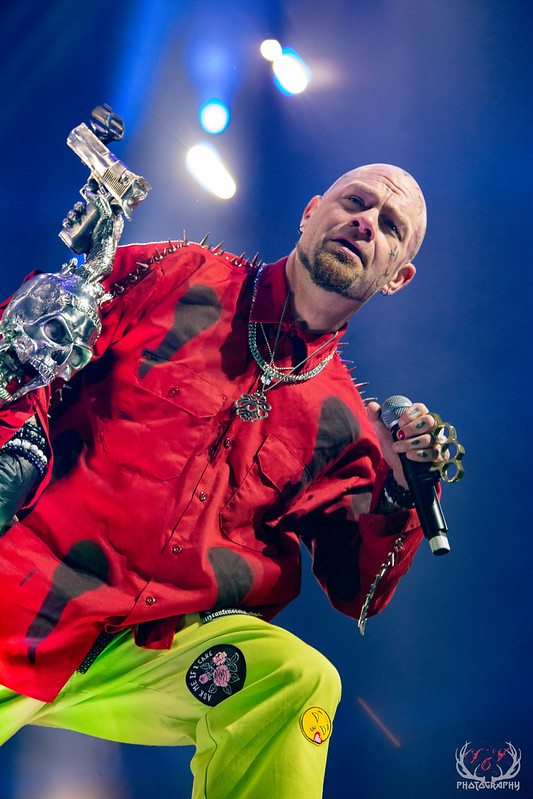 Five Finger Death Punch-28