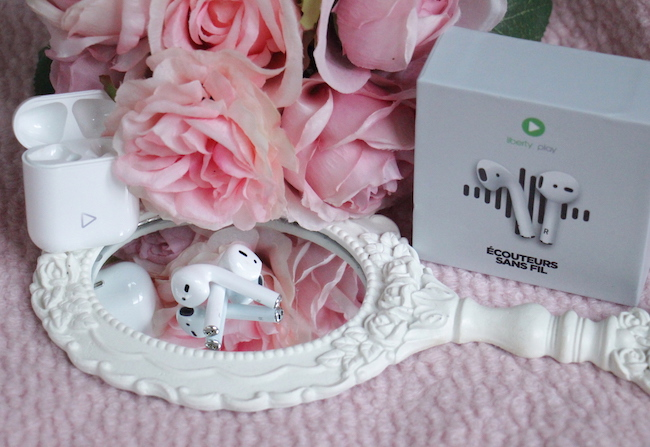 idees-cadeaux-intemporels-petits-prix-saint-valentin-blog-mode-la-rochelle-4