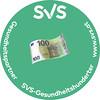 SVS_Button-Gesundheitshunderter