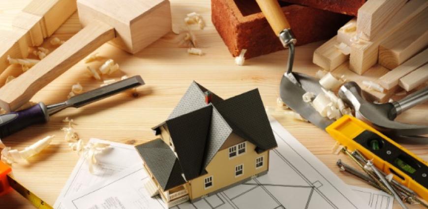 Desafios do mercado de crédito imobiliário no Brasil