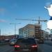CEV_Finnland_b-6404813-Bearbeitet