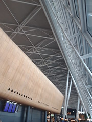 züürich airport
