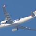 Flughafen Zürich: Edelweiss Air (WK / EDW)    Airbus A330-343 A333   HB-JHQ   MSN 1193