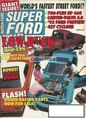 superford92-10