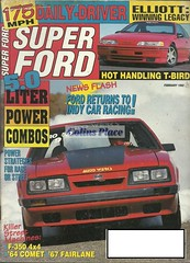superford92-02