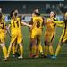 Sutton Women v Victoire - 26/01/20