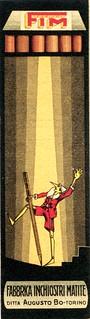 libro - book - livre - buch - matite - storia e pubblicità - di giovanni renzi - silvanaeditoriale (3) - pinocchio - pastelli