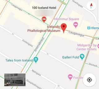 Screenshot_20200122-115334_Maps