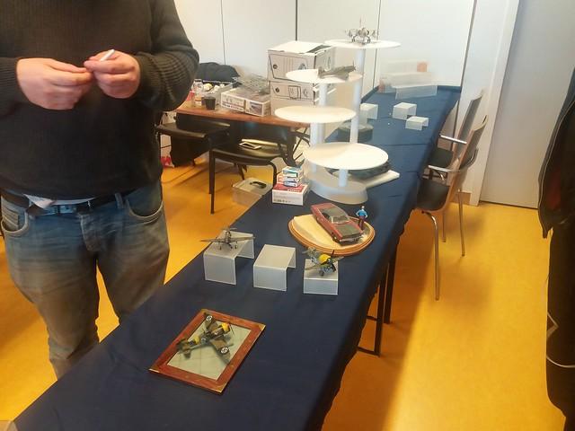 L'atelier du 19 janvier 2020 en images 49446840332_8fc02f0d85_z