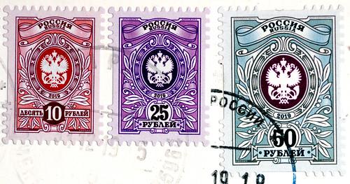 IMGP4644a