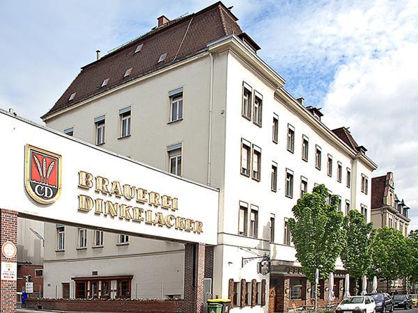 Brauerei_dinkelacker