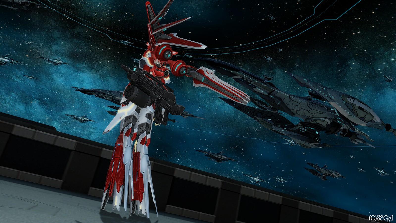 Phantasy Star Online 2 Screenshot 2020.01.26 - 22.10.02.98