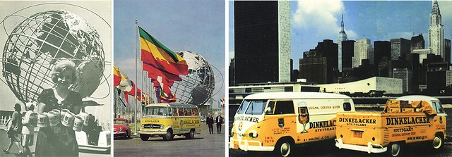 dinkelacker-ny-fair-1964