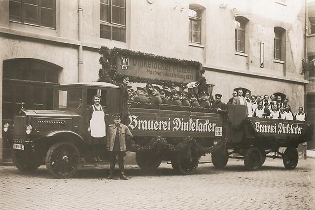 Dinkelacker-marzen-wagon