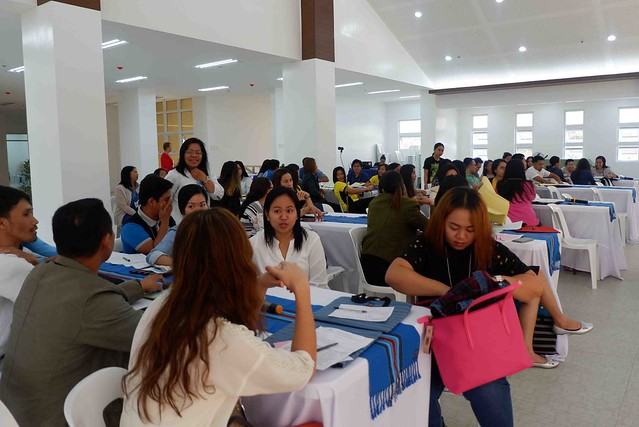 Effective and Efficient Records Keeping Seminar