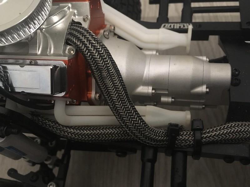 RC4WD trailfinder2 Blazer V8 49448012853_0c7133770e_c