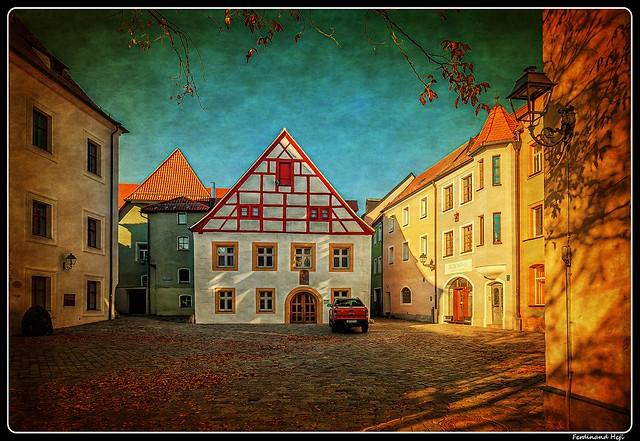 Amberg_Bayern_DE