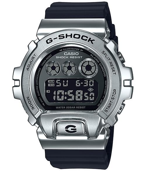 GM-6900-1_l