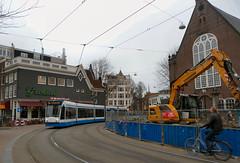 De Brabantse Aap 25-1-20