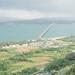 2019-08-15沖繩Day70056.jpg