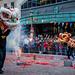 Chinese New Year Parade, Chinatown DC