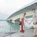 2019-08-15沖繩Day70065.jpg