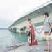 2019-08-15沖繩Day70068.jpg