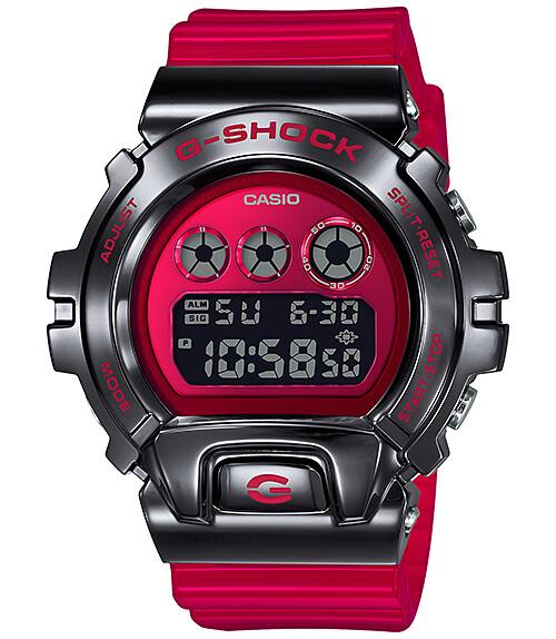 GM-6900B-4_l