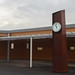25 janvier 2020 - Brie-Comte-Robert - Inauguration des travaux d'agrandissement de l'école Pasteur-2.jpg