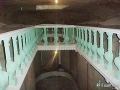 tomelloso-cuevas-domesticas-historia-1