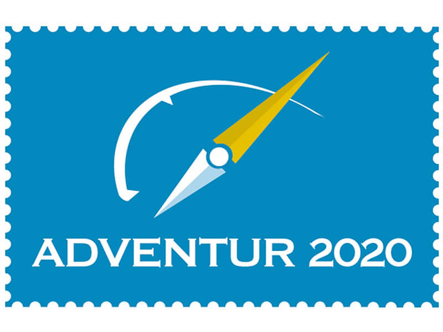Adventure 2020