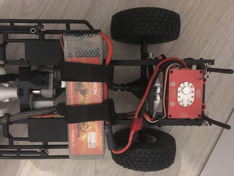 RC4WD trailfinder2 Blazer V8 49448717942_15945b155f_c