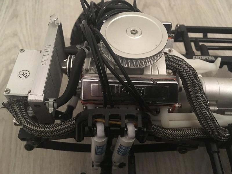 RC4WD trailfinder2 Blazer V8 49448717992_0a834a19c5_c
