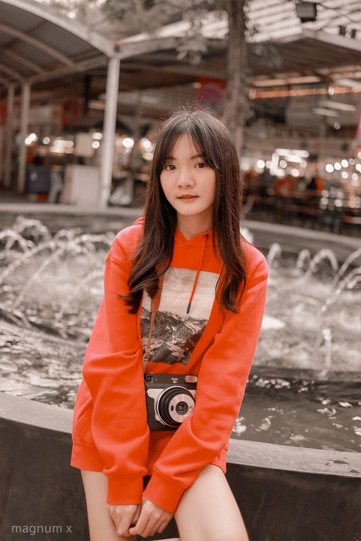 Orange-Tone-preset-05