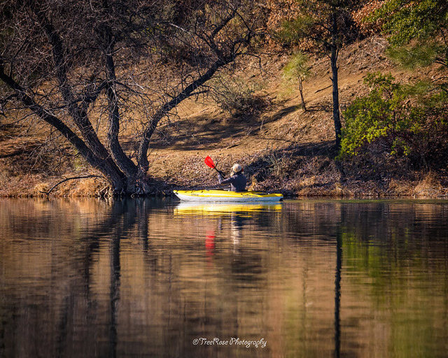Kayak at Goldwater 3