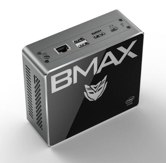 BMax B4 Pro