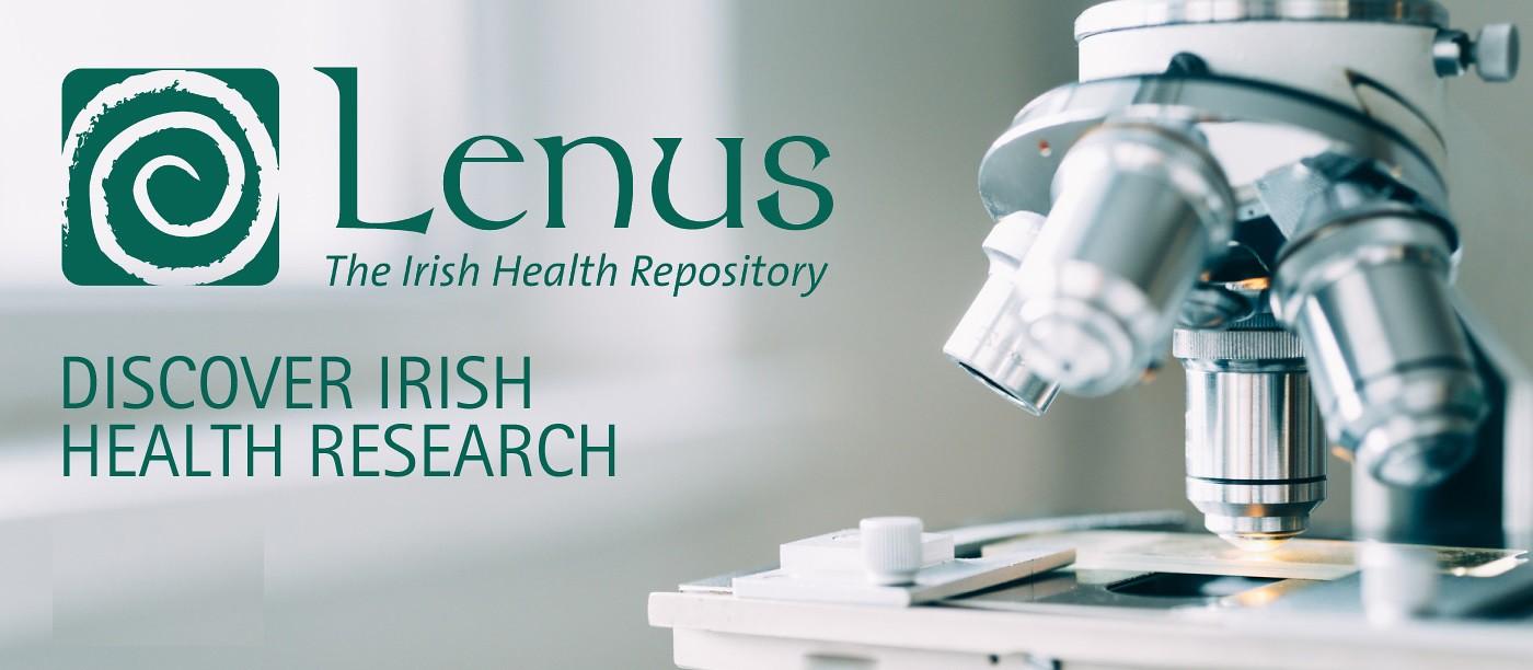 Lenus Banner Website (konvertiert)