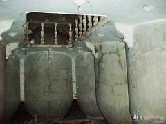 tomelloso-cuevas-domesticas-historia-2