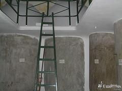 tomelloso-cuevas-domesticas-historia-3