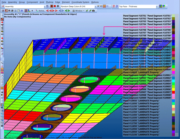 Working with HyperSizer Pro - Express 7.3.24 full