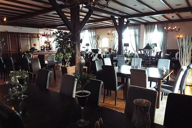 Wilp-Achterhoek Restaurant Bosgoed-6