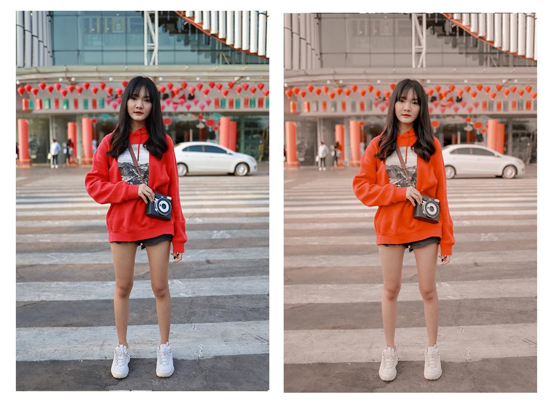 Orange-Tone-preset-01