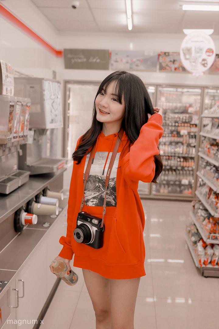 Orange-Tone-preset-04