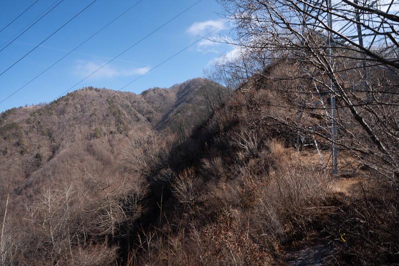 20190302_杓子山_0113.jpg