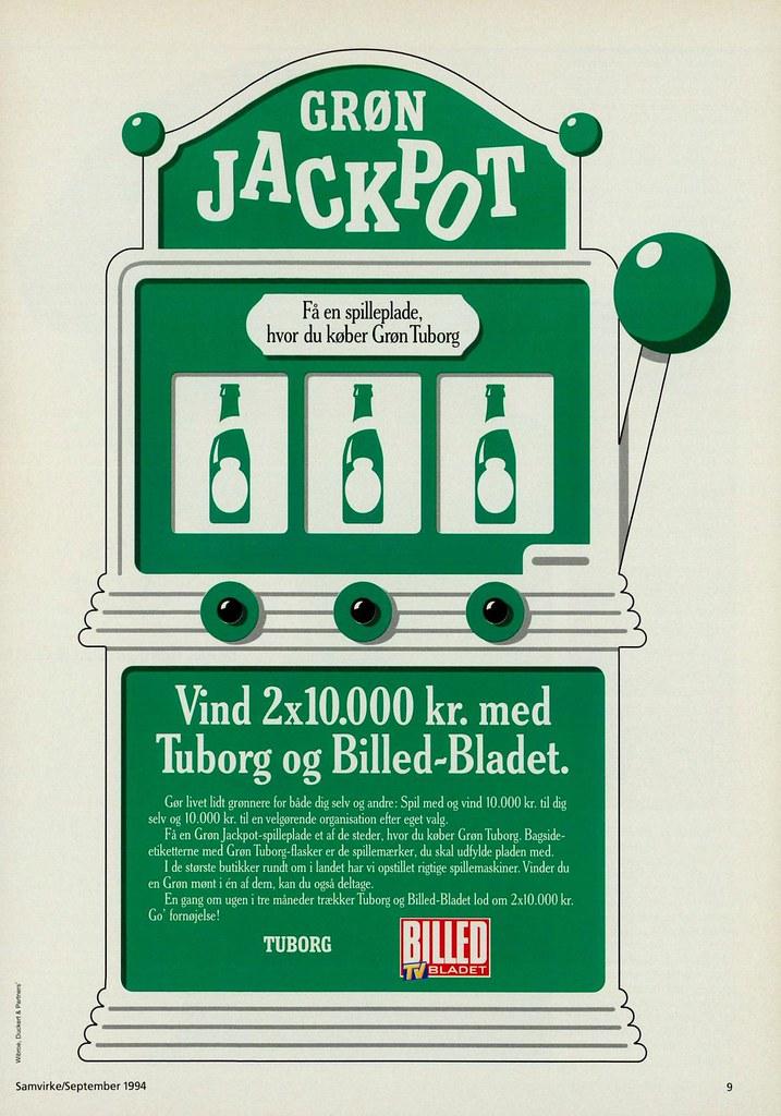 Tuborg-1994-jackpot