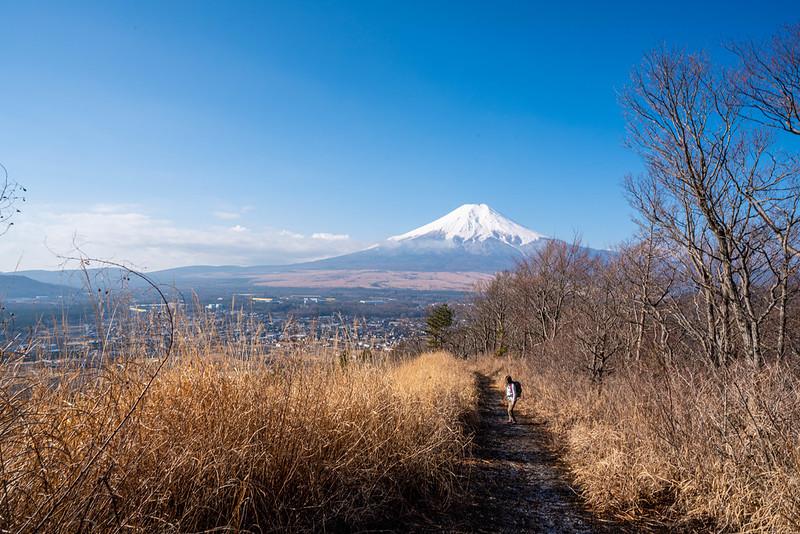 20190302_杓子山_0026.jpg