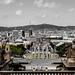 #Europe #Trip #Fujifilmxt20 #Fuji #Travel
