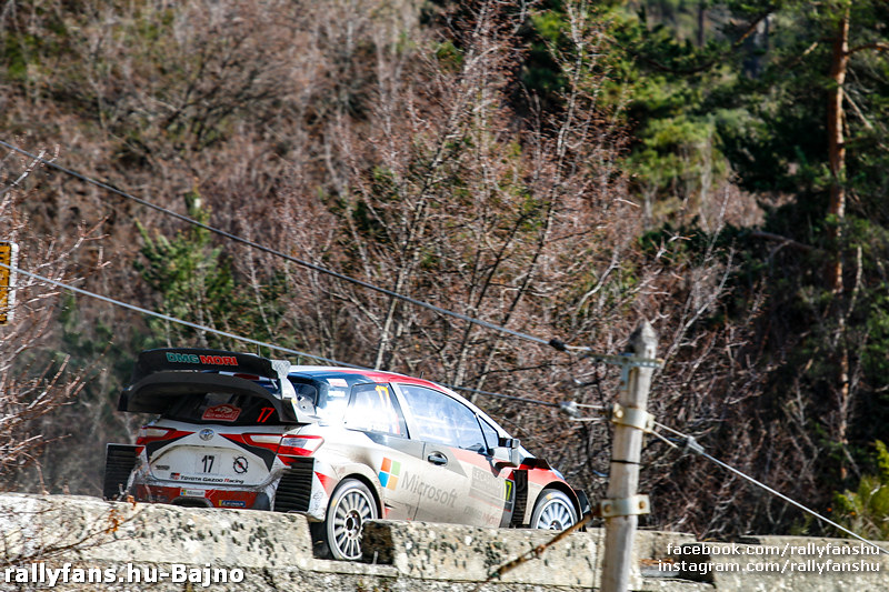 RallyFans.hu-21190